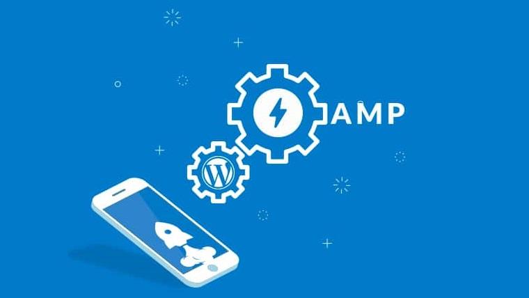 How-to-setup-Google-AMP-on-WordPress